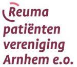 Reuma Patienten Vereniging Arnhem e.o.